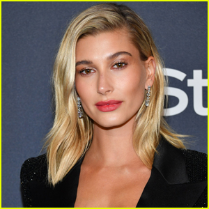 Hailey Bieber Explains Why She & Justin Bieber Waited to Have a Wedding