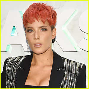 Halsey Opens Up About Endometriosis & Having a Miscarriage