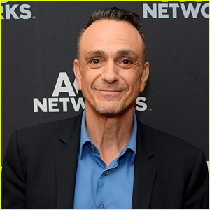 Hank Azaria Reveals More About His Decision To Stop Voicing 'The Simpsons' Apu