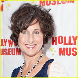 'Happy Days' Star Cathy Silvers Rescued by Helicopter During Hike