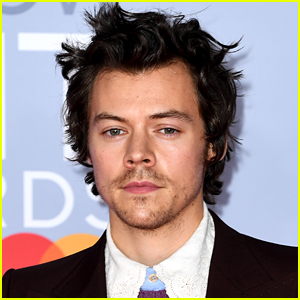 Harry Styles Breaks His Silence on Knifepoint Robbery