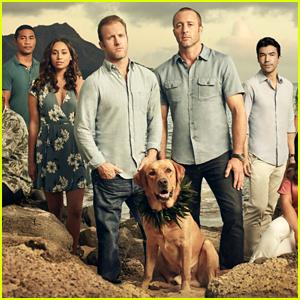 Relive 'Hawaii Five-0's 10 Best Guest Stars Including Carol Burnett, Nick Jonas & More