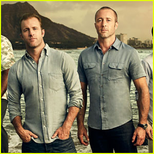 'Hawaii Five-0' to End After 10 Seasons, Series Finale Will Air in April