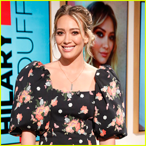 Hilary Duff Opens Up About Her Confrontation With Paparazzo at Son's Soccer Game: 'It Wasn't Cool'