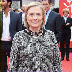 Hillary Clinton Confirms She Will Support Any Democratic Nominee at 2020 Presidential Election!