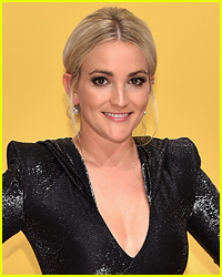 Jamie Lynn Spears' Ex & Father to Her Child Is Arrested