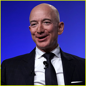 Jeff Bezos Buys Most Expensive Home Ever Purchased in LA - Find Out How Much!