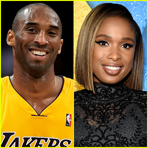 Jennifer Hudson Is Performing Kobe Bryant Tribute - Find Out Where & When