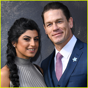 Is John Cena Engaged to Shay Shariatzadeh? See Why Rumors Are Swirling!