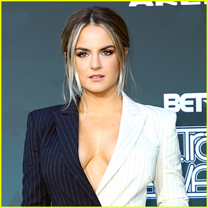 JoJo Wants To 'Create A Legacy' After Sharing The Inside Story About Her Label Troubles