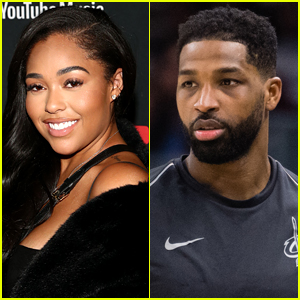 tristan thompson and jordyn