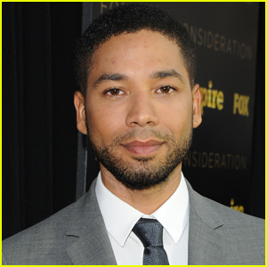 Jussie Smollett Pleads Not Guilty to New Charges for Allegedly Staging Attack