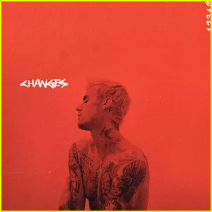 Justin Bieber: 'Changes' Album Stream & Download - Listen Now!