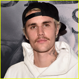 Justin Bieber Debuts at No. 1 on the Billboard 200 With 'Changes'