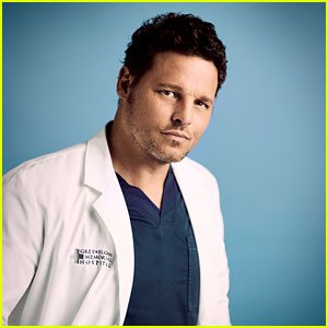 'Grey's Anatomy' Reveals Hints on Why Justin Chambers' Alex Is Not Coming Back to Seattle (Spoilers)