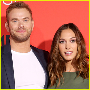 Kellan Lutz's Wife Brittany Opens Up About Her Miscarriage at 6 Months Pregnant