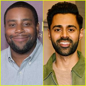 Kenan Thompson to Host White House Correspondents' Dinner with Hasan Minhaj Set as Featured Entertainer