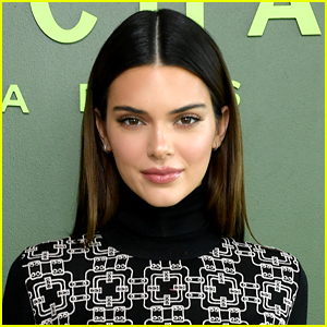 Kendall Jenner Reveals Which of Her Nieces & Nephews is Most Stylish!