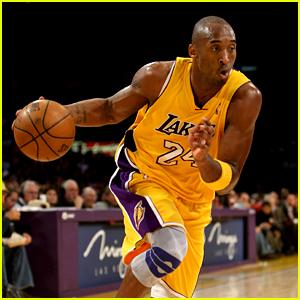 NBA Renames All-Star Game MVP Award Following Kobe Bryant's Death