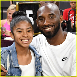 Kobe & Gianna Bryant Laid to Rest 2 Weeks After Their Tragic Deaths