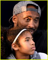 Kobe & Gianna Bryant Staples Center Memorial Service Details Revealed