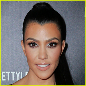 Kourtney Kardashian Reveals Why She's Filming 'Keeping Up' After Seemingly Walking Away From the Show