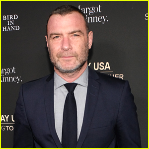 Liev Schreiber Gives Hope To 'Ray Donovan' Fans About Show After It's Sudden Cancellation