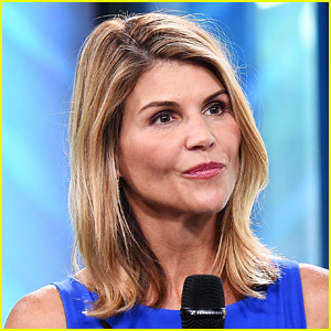 Lori Loughlin's Attorney Thinks New Information Could Prove Her Innocence in College Admissions Scandal