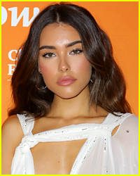 See What Madison Beer Gifted Her Assistant for Her Birthday - It's Amazing!
