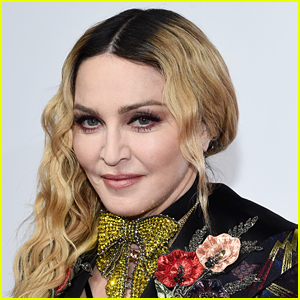 Madonna Offers to Let Prince Harry & Meghan Markle Sublet Her Manhattan Apartment