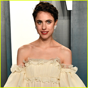 Margaret Qualley To Star in 'A Head Full Of Ghosts' Movie
