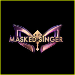 Masked Singer Unmasks The Elephant - Find Out Which Celeb It Was Here!