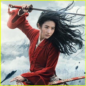 Mushu Isn't in Disney's Live-Action 'Mulan' Remake - Find Out Why!