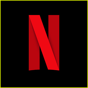 Netflix Movies You Need to Watch Before They Expire in March 2020