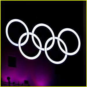 2020 Summer Olympics Could Be Cancelled Over Coronavirus