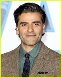 Will Oscar Isaac Return to Play Poe Dameron Ever Again?