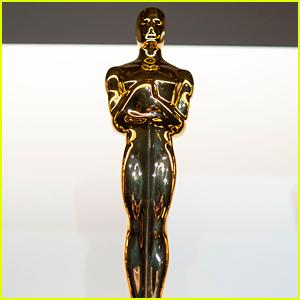 Oscars 2020 Presenters - Full List Revealed!