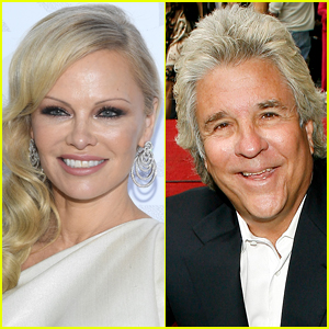 Pamela Anderson's Ex Claims This Is the Reason Why She Wanted to Get Married