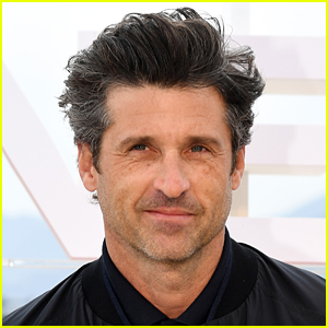 Patrick Dempsey to Return to Television in CBS Political Drama