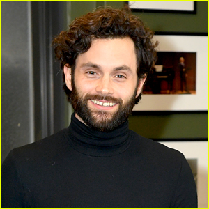 Penn Badgley Is Going to Be a Dad, Wife Domino Kirke is Pregnant After Suffering 2 Miscarriages