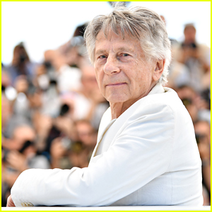 Roman Polanski Wins Best Director at Cesar Awards, Walkouts Follow