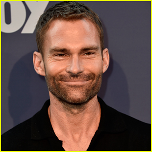 Seann William Scott Plans Return to TV with Fox Pilot 'This Country'