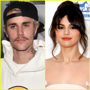 Is Justin Bieber Referring to Selena Gomez in Interview About 'Reckless' Past Relationship?