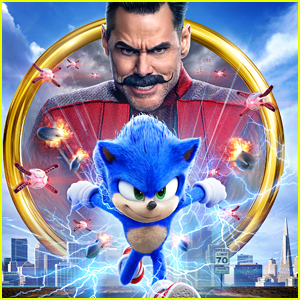 Is There a 'Sonic the Hedgehog' End Credits Scene?