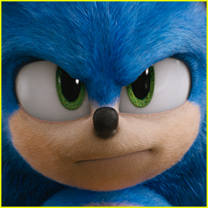'Sonic the Hedgehog' Remains No. 1 at the Box Office for a Second Week!