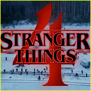 'Stranger Things 4' Teaser Reveals This Character Is Still Alive!