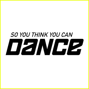 'So You Think You Can Dance' Renewed for Season 17!