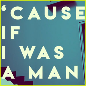Taylor Swift Drops a Lyric Video for 'The Man,' Her Next Single