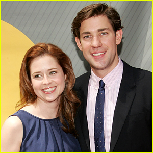 One of the Biggest 'The Office' Secrets Was Just Revealed - What Did Jim Write to Pam in That Teapot Note!?