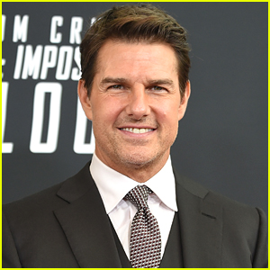 'Mission: Impossible 7' Halted Due To Coronavirus